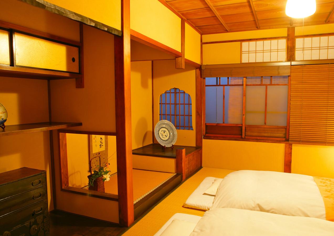 Ebisuya-cho - 9_R1.jpg
