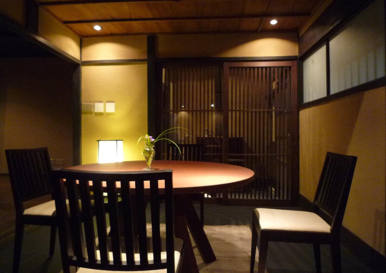 Saki Tamaya-cho - 2_R1.jpg