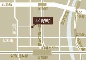 平野町地図.png