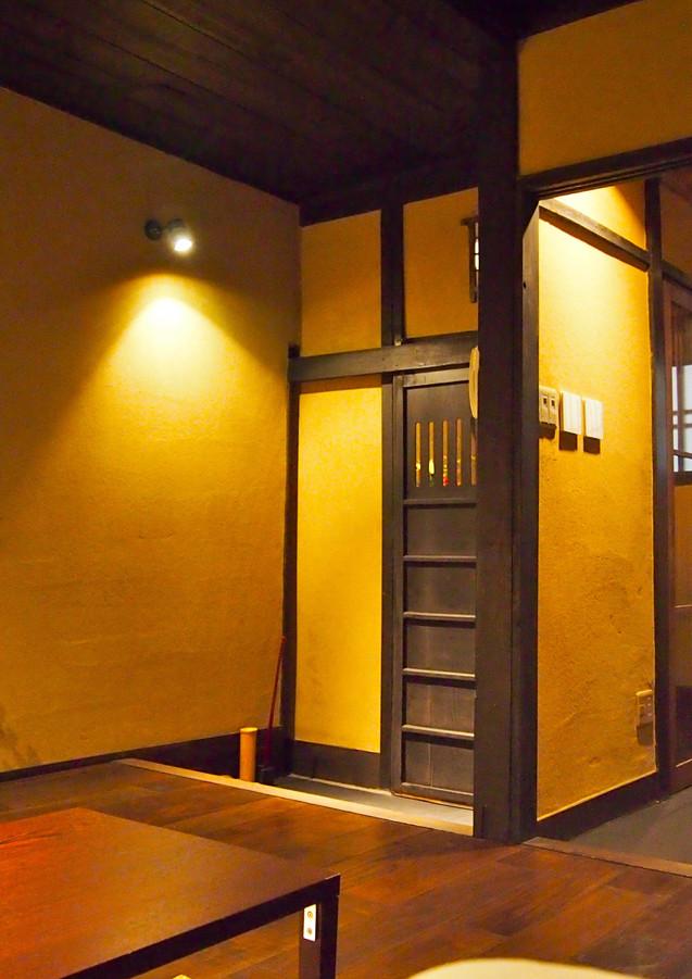 Saki Tamaya-cho - 12_R1.jpg
