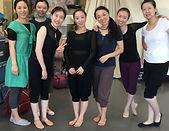 chinesedance1.jpg