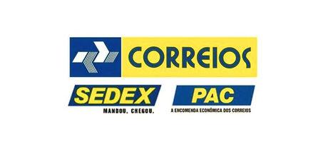 rft-correio-sedex-pac-660_edited.jpg