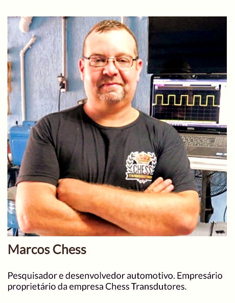 foto chess_edited_edited.jpg