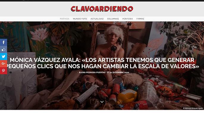 Screenshot_2020-12-11 Mónica Vázquez A