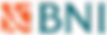 1280px-BNI_logo.svg.png