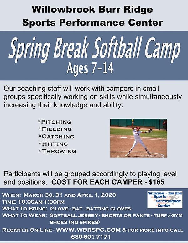 Spring Break Softball Camp-001-1 (1).jpe