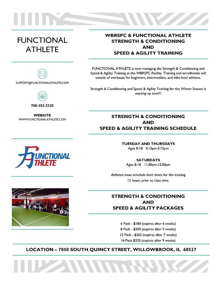 Functional Athlete Flier.jpg