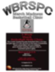 WBRSPC-March Basketball-001.jpg