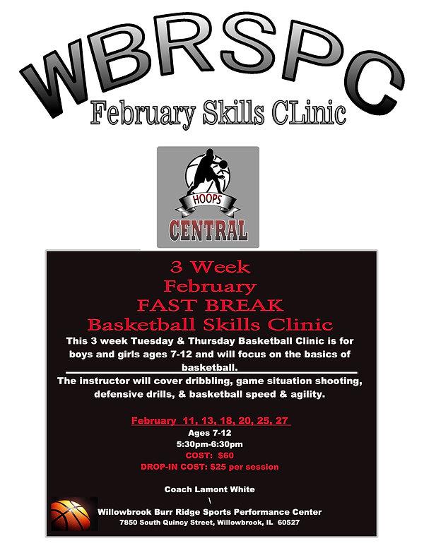 WBRSPC-February Basketball-001.jpg