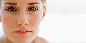 kosmetikstudio terravita meilen