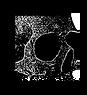 HyperCube (1).png