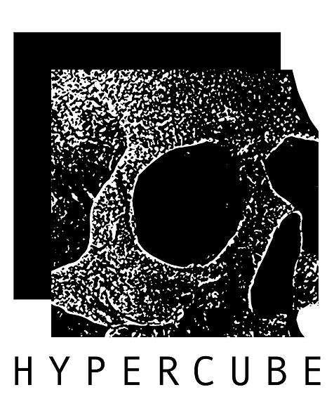 hypercube-instagram.png
