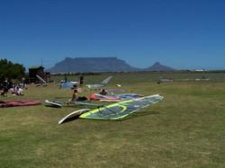 Learn 2 windsurf, Learn to windsurf