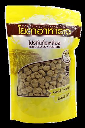 โปรตีนถั่วเหลือง เบอร์ 4 250g