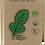 Thumbnail: ใบมะกรูดอบแห้งอินทรีย์ 6g
