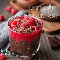 Let's Do Breakfast Page 1.jpg