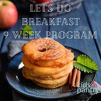 Let's Do Breakfast 9 Week Program Cover.jpg
