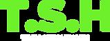 TSH Trasparent Logo.png