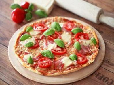 Pizza Party - Deposit