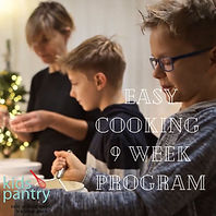 Easy Cooking 9 Week Program Cover.jpg