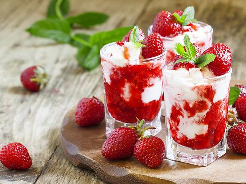 Ice Cream Palour Party - Deposit
