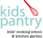 Kids Cooking School and Party Centre