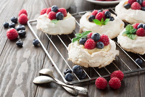 Parents - Sweet Platter