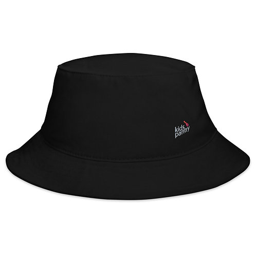 KP Bucket Hat