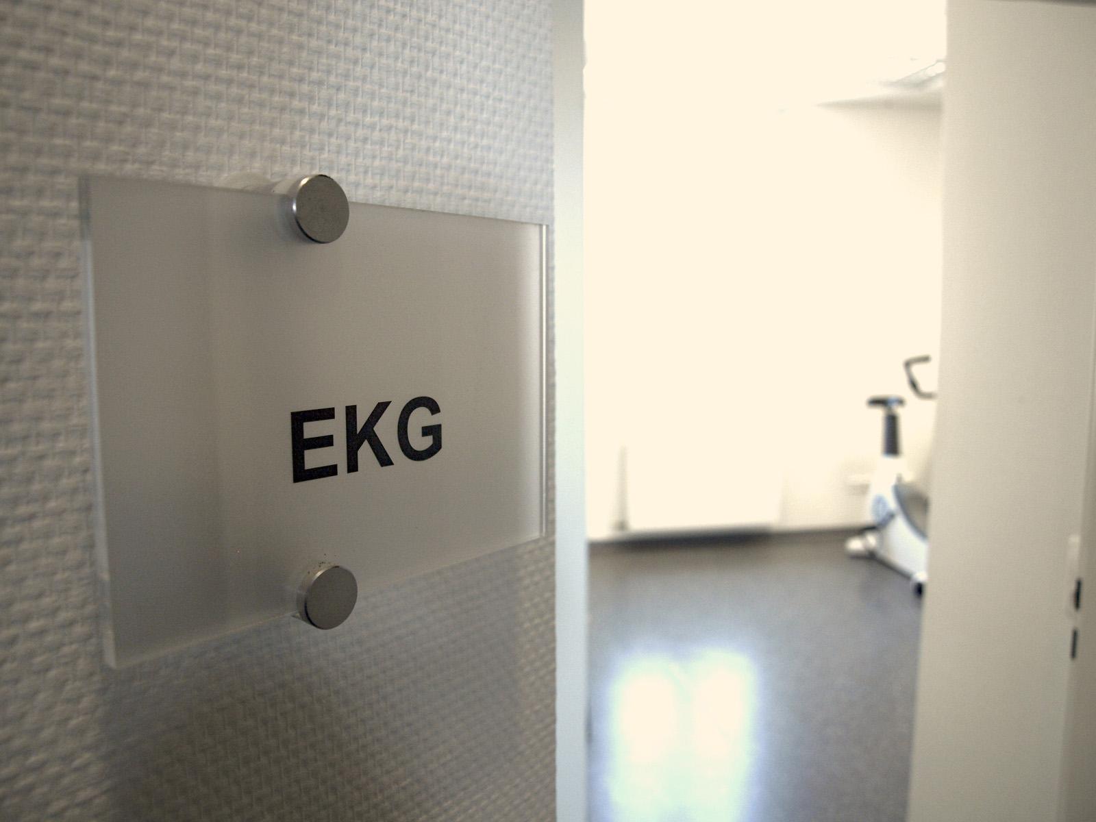 EKG_Schild.jpg