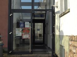 01c_Eingang.jpg