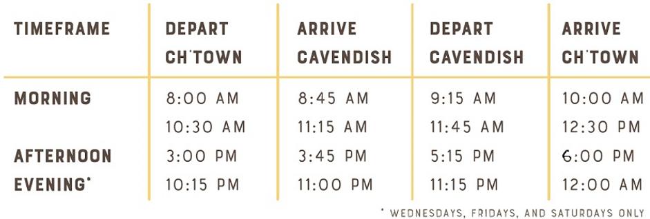 cbe schedule.jpg