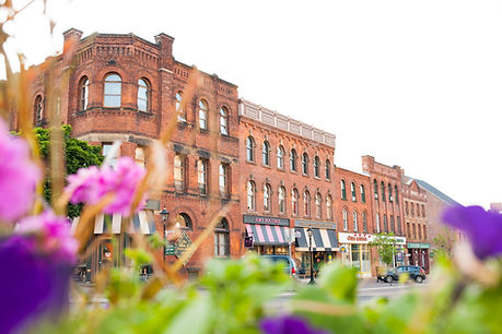 Brick & Flowers 5.jpg