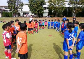 市内少年クラブU9トレーニングマッチ (1).JPG