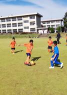市内少年クラブU9トレーニングマッチ (2).JPG