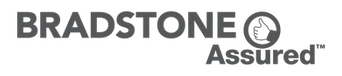 Bradstone_Assured-TM-logo_grey.png