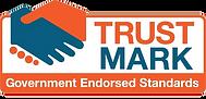 Trustmark-Logo-trans.png