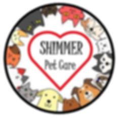 Logo 2019 Final.jpg