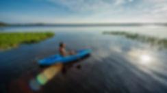 orlando_kayak_rentals.jpeg
