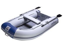 yachttender_230 (1)
