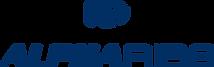 Alpharibs_Logo_Blau.png