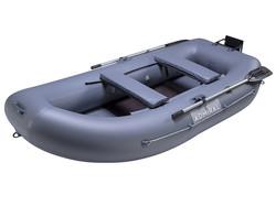 rowboats_280 (9)