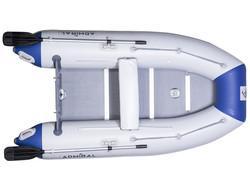 yachttender_230 (4)_bearbeitet