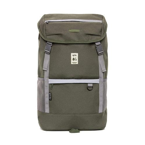 Lefrik Everest Backpack