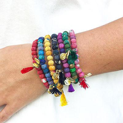 Just Trade World Finds Bracelets.jpg