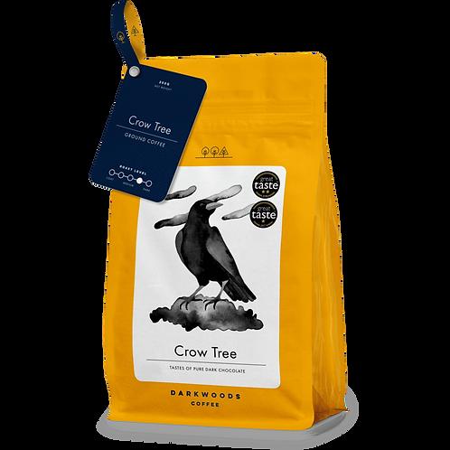 Dark Woods 'Crow Tree' Coffee