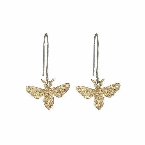 Coralie Bee Earrings