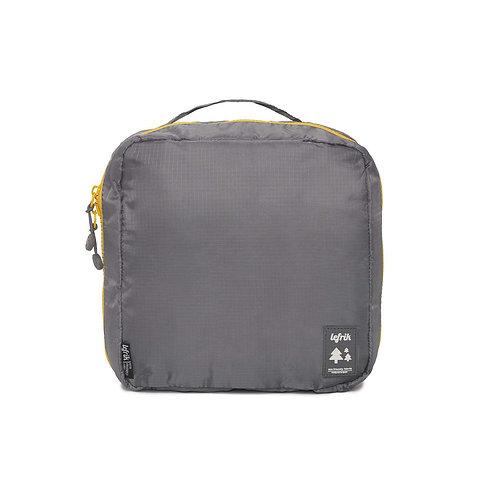 Lefrik Multi Washbag - Grey