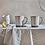 Thumbnail: Edo Mug - Large - Slate