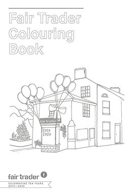 Colouring Book front.jpg