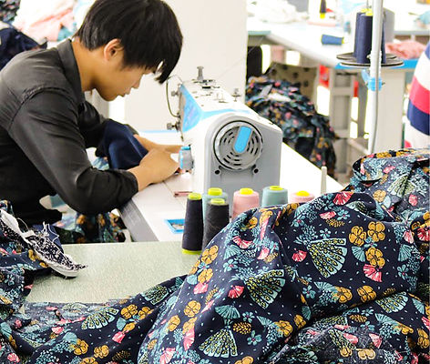 Thought sewing-machine.jpg